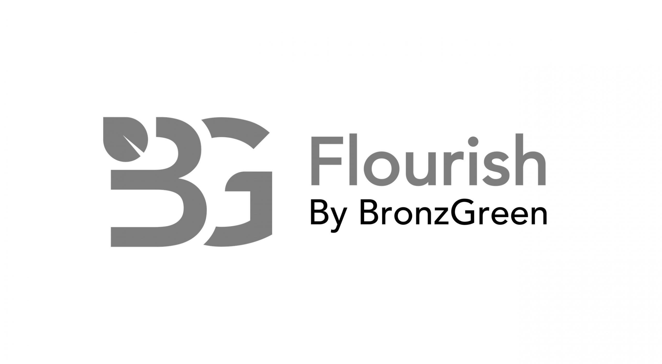 Logo_BG_Flourish_website_OS